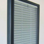 blinds_doubleglazing