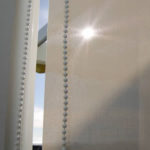 blinds_rollerscreen