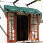 awnings_wedge