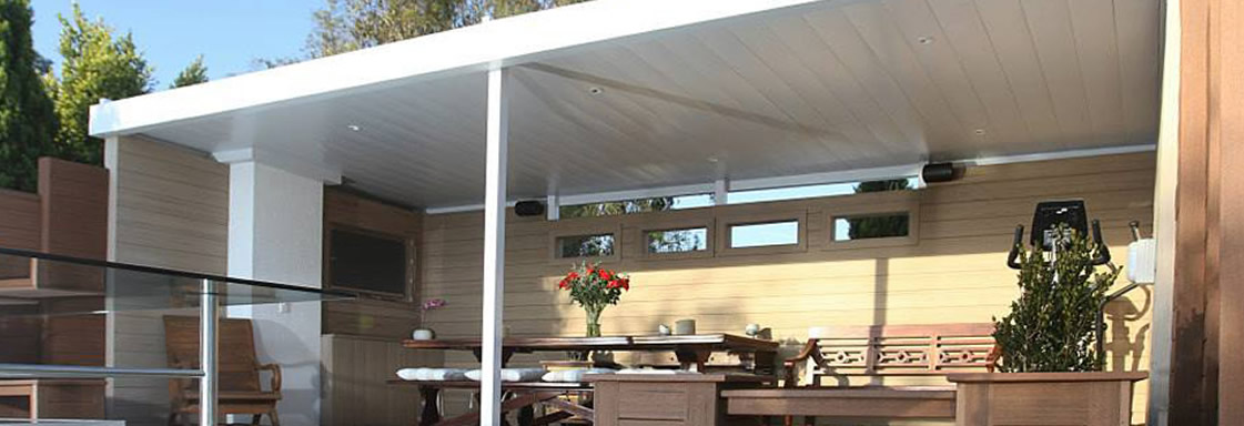 Carport_featured