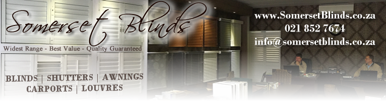 signature_somersetblinds
